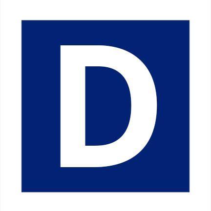 Dprint | Sabah Printing